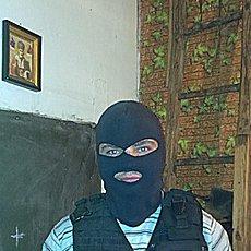 Фотография мужчины Артем, 24 года из г. Глухов