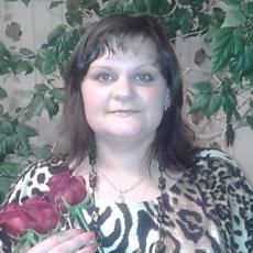 Фотография девушки Аленка, 29 лет из г. Новогрудок