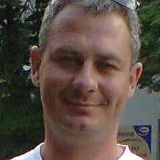 Фотография мужчины Павел, 45 лет из г. Киев