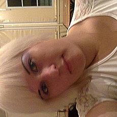 Фотография девушки Чумашедшая, 27 лет из г. Донецк