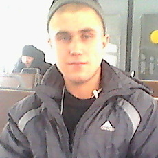 Фотография мужчины Vova, 22 года из г. Барнаул