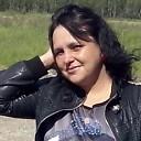 Жанна, 39 лет