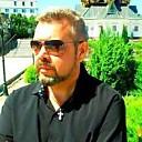 Фотография мужчины Сергей, 49 лет из г. Обливская