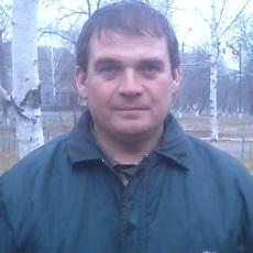 Фотография мужчины Григорий, 42 года из г. Кировоград