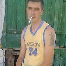 Фотография мужчины Антонио, 29 лет из г. Конаково