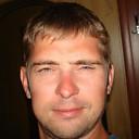 Фотография мужчины Aleksei, 38 лет из г. Ростов-на-Дону