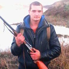 Фотография мужчины Сергей, 25 лет из г. Дисна