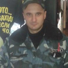 Фотография мужчины Славик, 34 года из г. Жмеринка