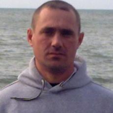 Фотография мужчины Гость, 34 года из г. Ставрополь