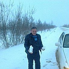 Фотография мужчины Юрик, 50 лет из г. Хабаровск
