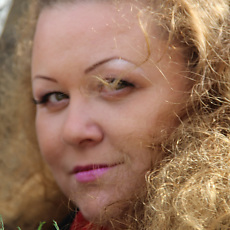 Фотография девушки Светлана, 36 лет из г. Кемерово