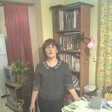 Фотография девушки Regina, 45 лет из г. Новосибирск