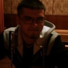 Фотография мужчины Kama, 20 лет из г. Изяслав