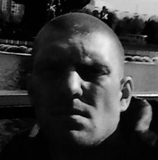 Фотография мужчины Egor, 25 лет из г. Чернигов