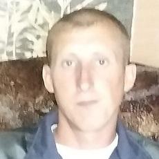 Фотография мужчины Сергей, 32 года из г. Хойники