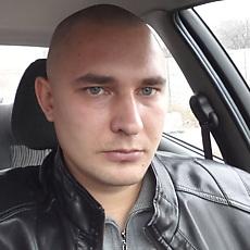 Фотография мужчины Lexa, 29 лет из г. Донецк