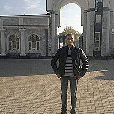 Фотография мужчины Славик, 23 года из г. Ташкент