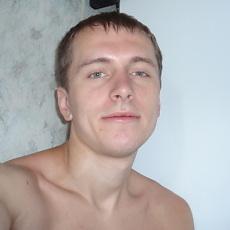 Фотография мужчины Владимир, 32 года из г. Челябинск