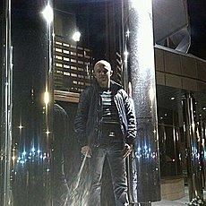 Фотография мужчины андрей, 33 года из г. Жлобин