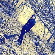 Фотография девушки Мышка, 22 года из г. Витебск