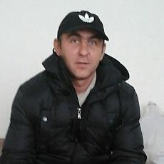 Фотография мужчины Stanislav, 31 год из г. Кара-Балта