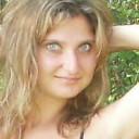 Трататуличка, 29 лет