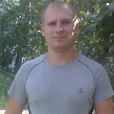 Фотография мужчины Шурик, 37 лет из г. Краснодар