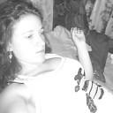 Фотография девушки Маша, 22 года из г. Каменка-Бугская