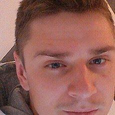 Фотография мужчины Димон, 26 лет из г. Вязьма