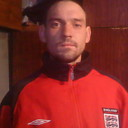 Фотография мужчины Алексей, 32 года из г. Табуны