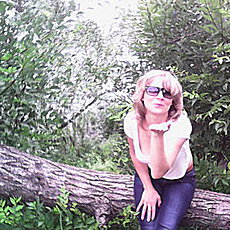 Фотография девушки Леньчик, 38 лет из г. Лесозаводск