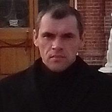 Фотография мужчины Дима, 35 лет из г. Казань