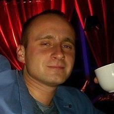 Фотография мужчины Maxim, 28 лет из г. Минск