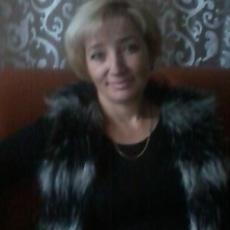 Фотография девушки Людмила, 43 года из г. Винница