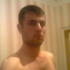 Фотография мужчины Дима, 22 года из г. Тула