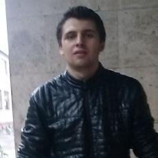 Фотография мужчины Alex, 23 года из г. Киев