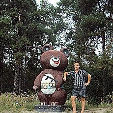 Фотография мужчины Саша, 28 лет из г. Полтава