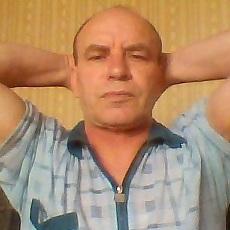 Фотография мужчины Юрий, 58 лет из г. Витебск