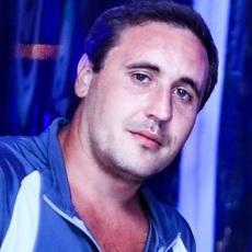 Фотография мужчины Анатолий, 30 лет из г. Ульяновск