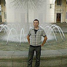 Фотография мужчины Игор, 36 лет из г. Луцк