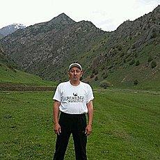 Фотография мужчины Медер, 44 года из г. Бишкек
