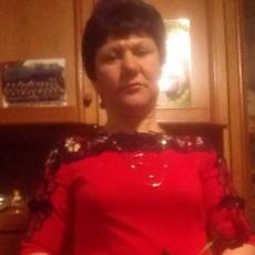 Фотография девушки Нинка, 48 лет из г. Гомель