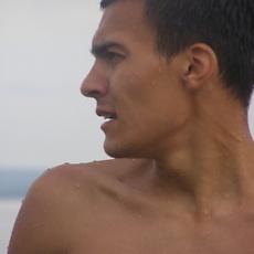 Фотография мужчины Wulf, 30 лет из г. Кызыл