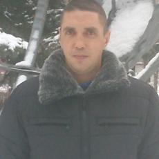 Фотография мужчины Aleksej, 32 года из г. Ульяновск