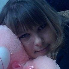 Фотография девушки Маринка, 32 года из г. Лозовая