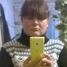 Фотография девушки Татьяна, 27 лет из г. Гродно
