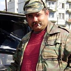 Фотография мужчины Виталий, 44 года из г. Пружаны