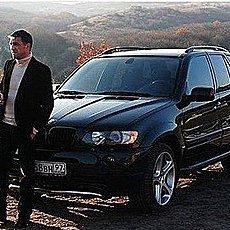 Фотография мужчины Олег, 32 года из г. Орск