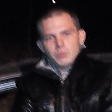 Фотография мужчины Сергей, 29 лет из г. Борисов