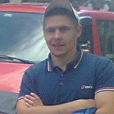 Фотография мужчины Калиостр, 29 лет из г. Пинск